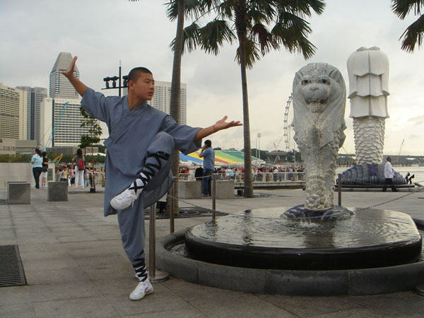 少林寺武僧服装 腿带腰带袜子 168元 songshan shaolin temple monk kungfu clothes ,rendering clothes,tai chi clothes