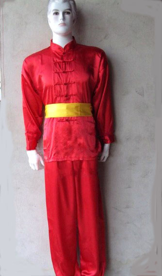 武术服装 长拳服装 南拳服装 太极服装shaolin temple monk kungfu clothes ,rendering clothes,tai chi clothes